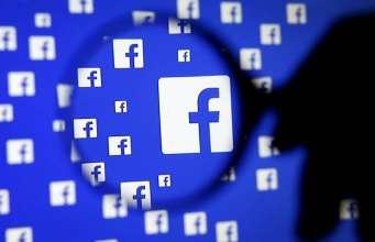 facebook filme seriale tv