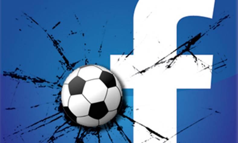 facebook-fotbal investeste