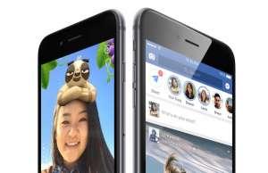 facebook functia lansata stories