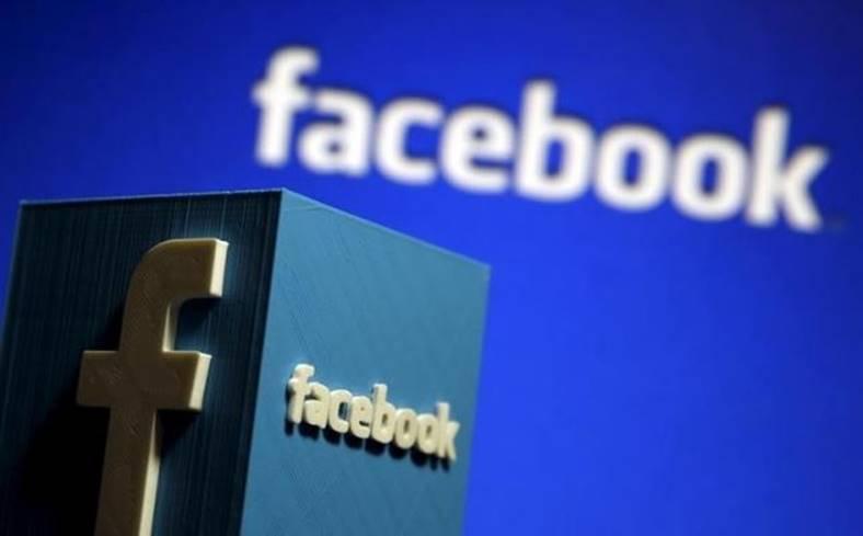 facebook functie aplicatia iphone