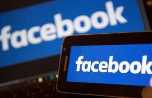 facebook inteligenta artificiala constienta