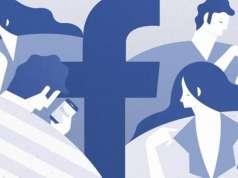 facebook noua biserica oameni