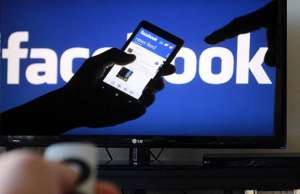 facebook piratare video