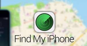 find my iphone salvat viata barbat pestera