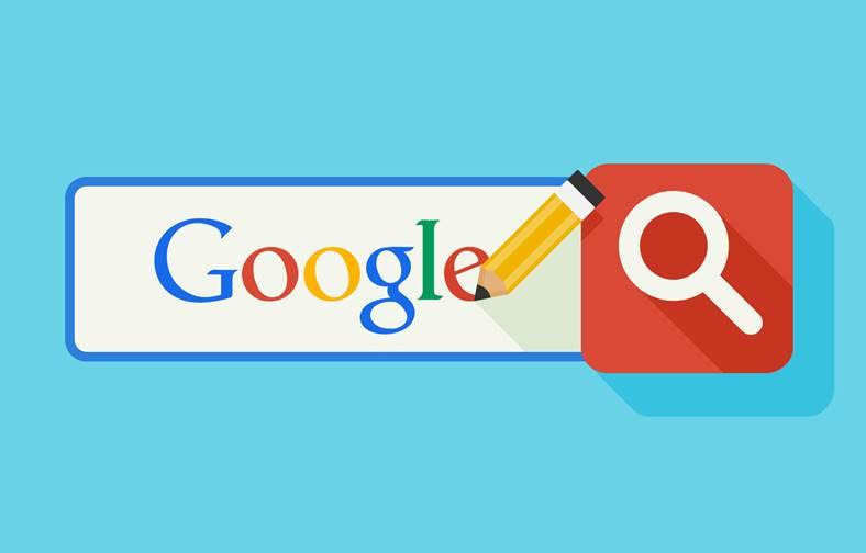 google recomanda website torrente
