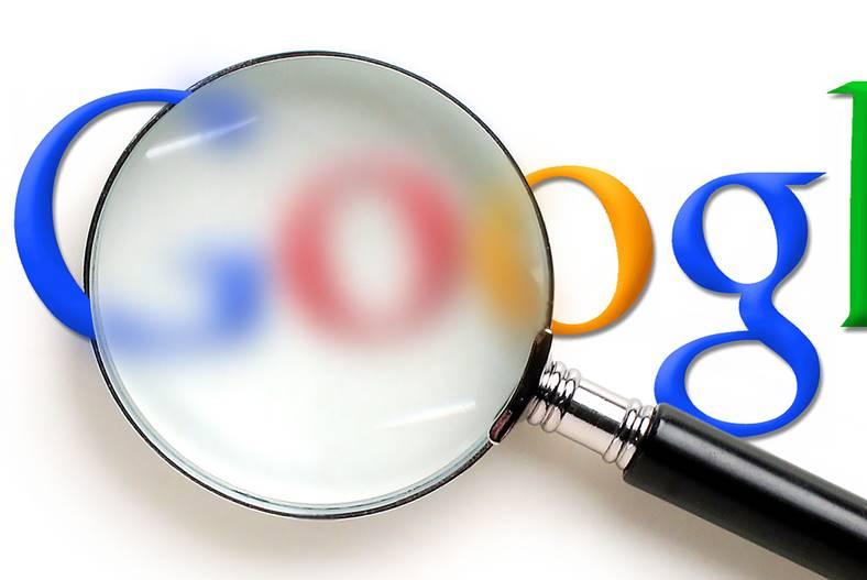 google schimbarea majora search video