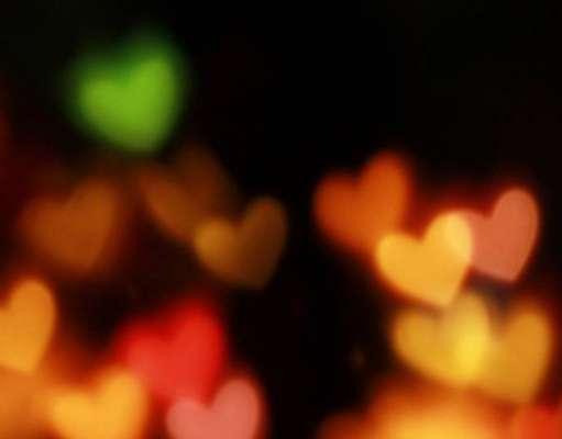 heart ipad wallpaper
