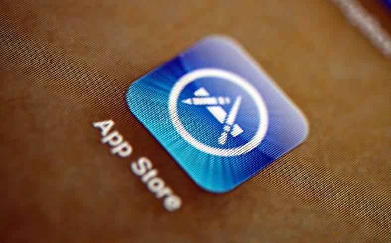 hot this week aplicatiile saptamanii iphone ipad- apple