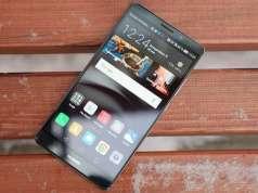 huawei mate 10 uitat iphone 8