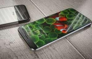 iPhone 8 Apple promovare