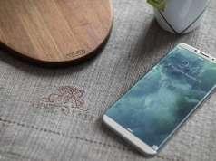 iPhone 8 - Vanzari Dezamagitoare