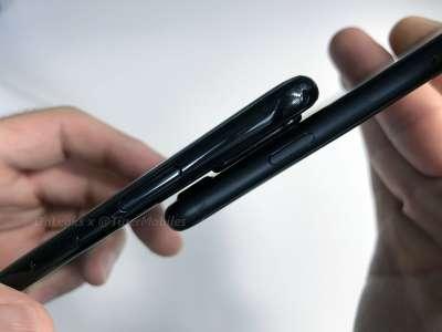 iPhone 8 comparat iPhone 7 1