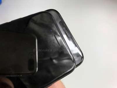 iPhone 8 comparat iPhone 7 3