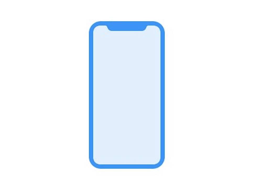 iPhone 8 functie confirmata HomePod
