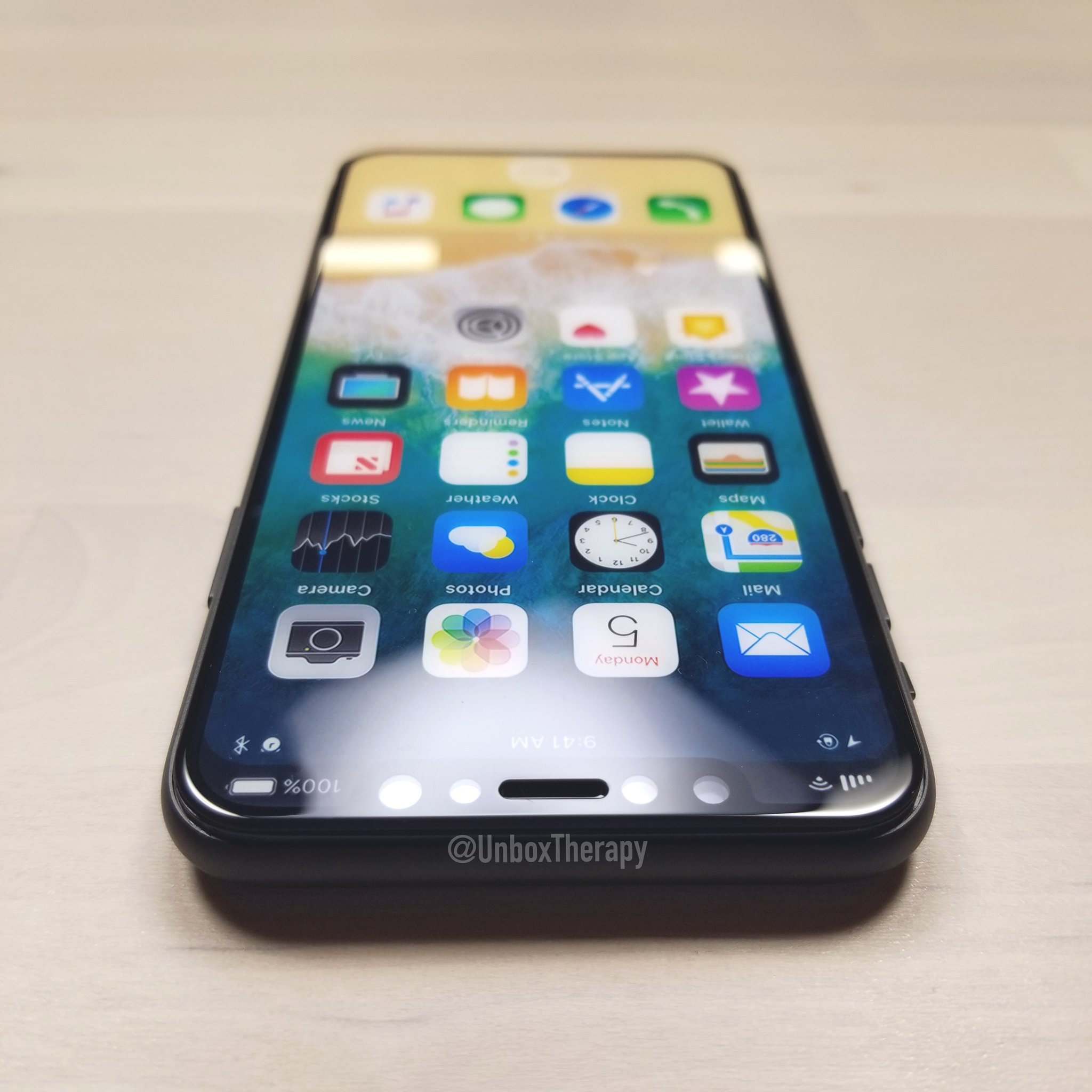 iPhone 8 inalta rezolutie 2