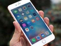 iPhone cele mai bune tastaturi terte App Store