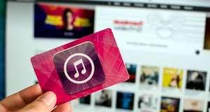 iTunes Store clienti pierduti