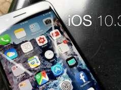 ios 10 3 3 elibereaza spatiu iphone ipad
