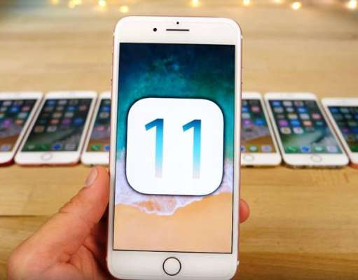 ios 11 apple eliminat functii utile iphone