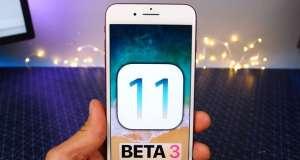 ios 11 apple emoji iphone ipad