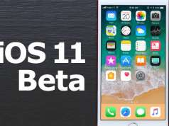 ios 11 beta 4 iphone ipad