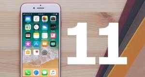 ios 11 trucuri buguri iphone