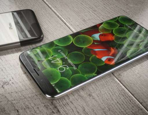 iphone 8 cand apare prezentare release