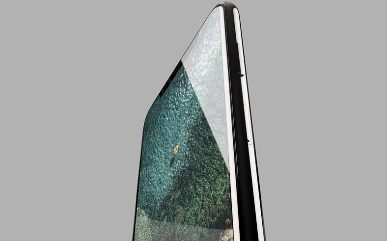 iphone 8 imagine ambalaj cutie