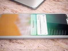 iphone 8 lansare pret
