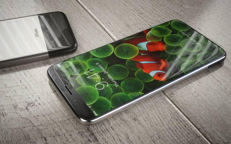 iphone 8 masuri lansare