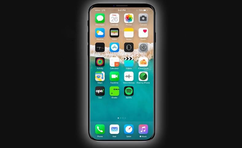 iphone 8 pret mare accesibil