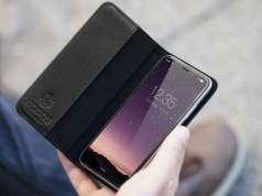 iphone 8 prezentat unghiurile