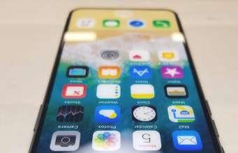 iphone 8 reduce vanzari calculatoare