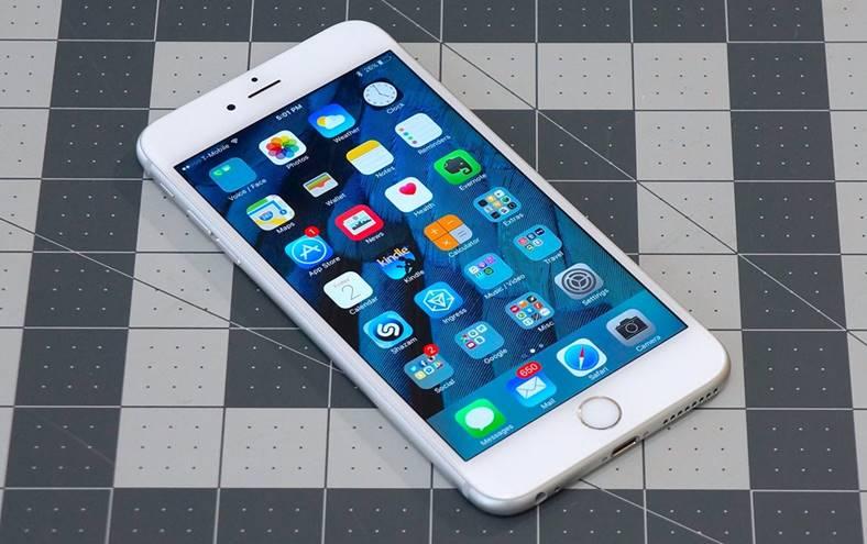 iphone combinare ctrl taskw