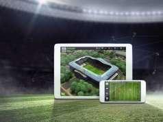 iphone jocuri fotbal Apple