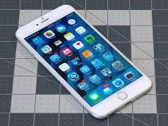 iphone modele active 10 ani