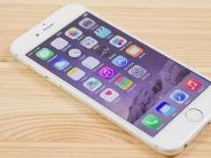 iphone productie sua