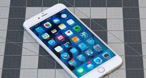 iphone schimbi forma bannerelor notificari