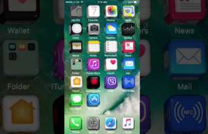 iphone tweak 3d jailbreak