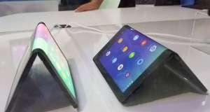 lenovo folio tableta smartphone