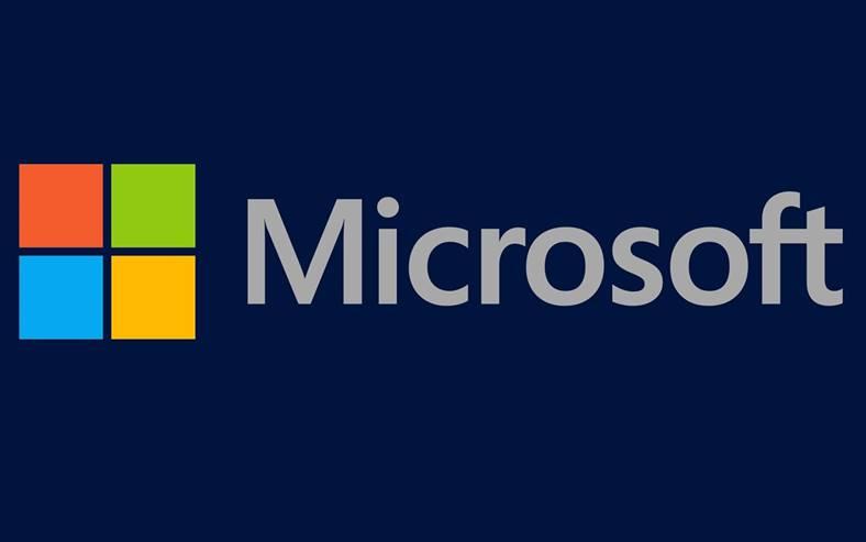 microsoft concedia angajati 2017