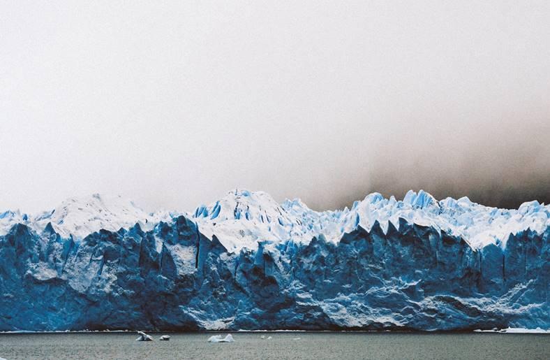 munti ipad wallpaper