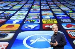 new apps we love aplicatii folosite angajatii apple
