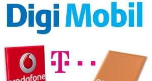 orange vodafone digi mobil telekom viteze internet mobil