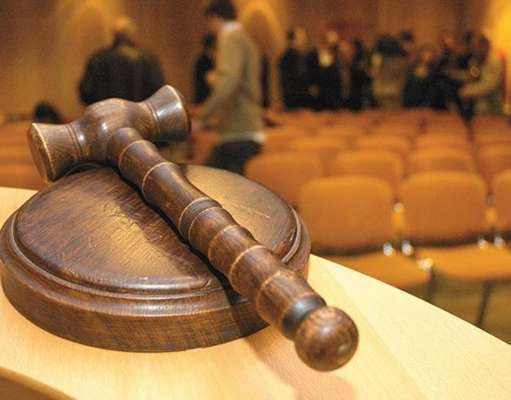 orange vodafone telekom digi mobil contracte statul