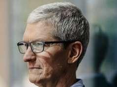presedintele apple imaginatie silicon valley