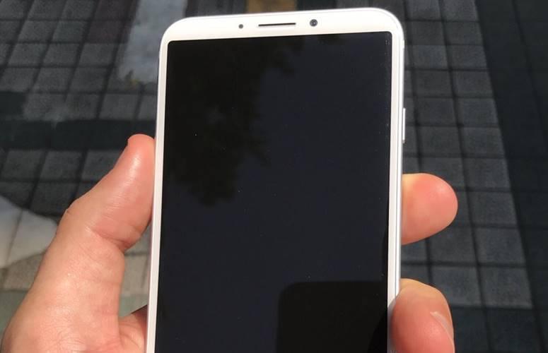 samsung galaxy note 8 comparatia iphone 8