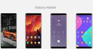 samsung galaxy note 8 design s pen 19 iulie 2017