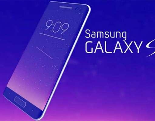 samsung galaxy s9 detalii ecran