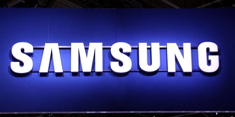 samsung incasari record intel